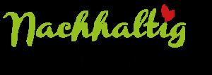 Logo_Nachhaltig-im-Innviertel