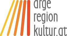 ARGE region kultur