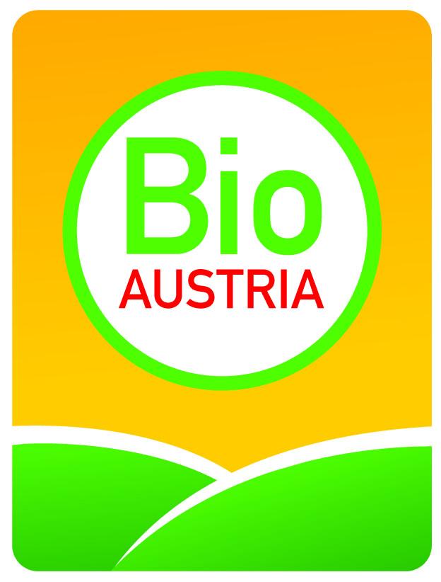 Logo Bio-Austria