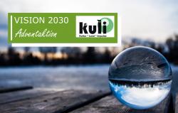Vision 2030 – Adventaktion