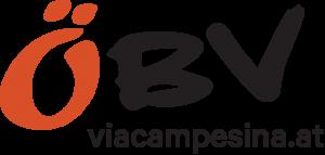 ÖBV Via Campesina Österreich