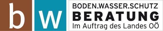 BWS-Beratung Logo