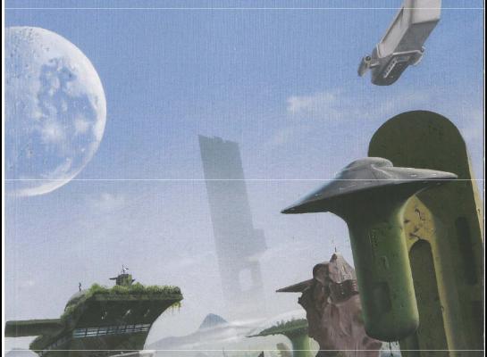 Zukunftsvision 11. Dez