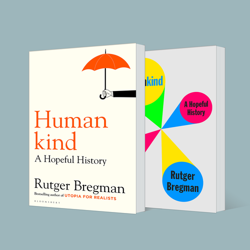 Buch-Humankin-Rutger-Bregman