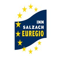 Logo EUREGIO Inn Salzach